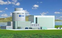 http://1.bp.blogspot.com/-mC4lo9gR8_c/TbuQOsxBA_I/AAAAAAAABMI/wqW_UtvVKjE/s400/ap1000-reactor.jpg