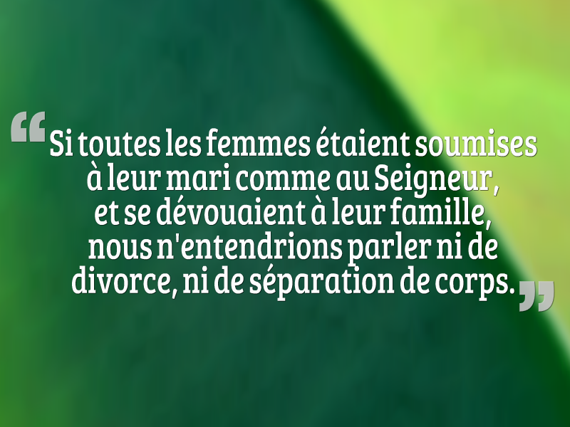 Top phrase sur la famille la grande collection - belle citation sur la  GJ01