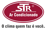Blog STR Ar Condicionado