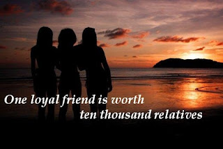 Friendship, friends,friends, friendship with quotes