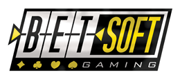 Betsoft Gaming Casinos