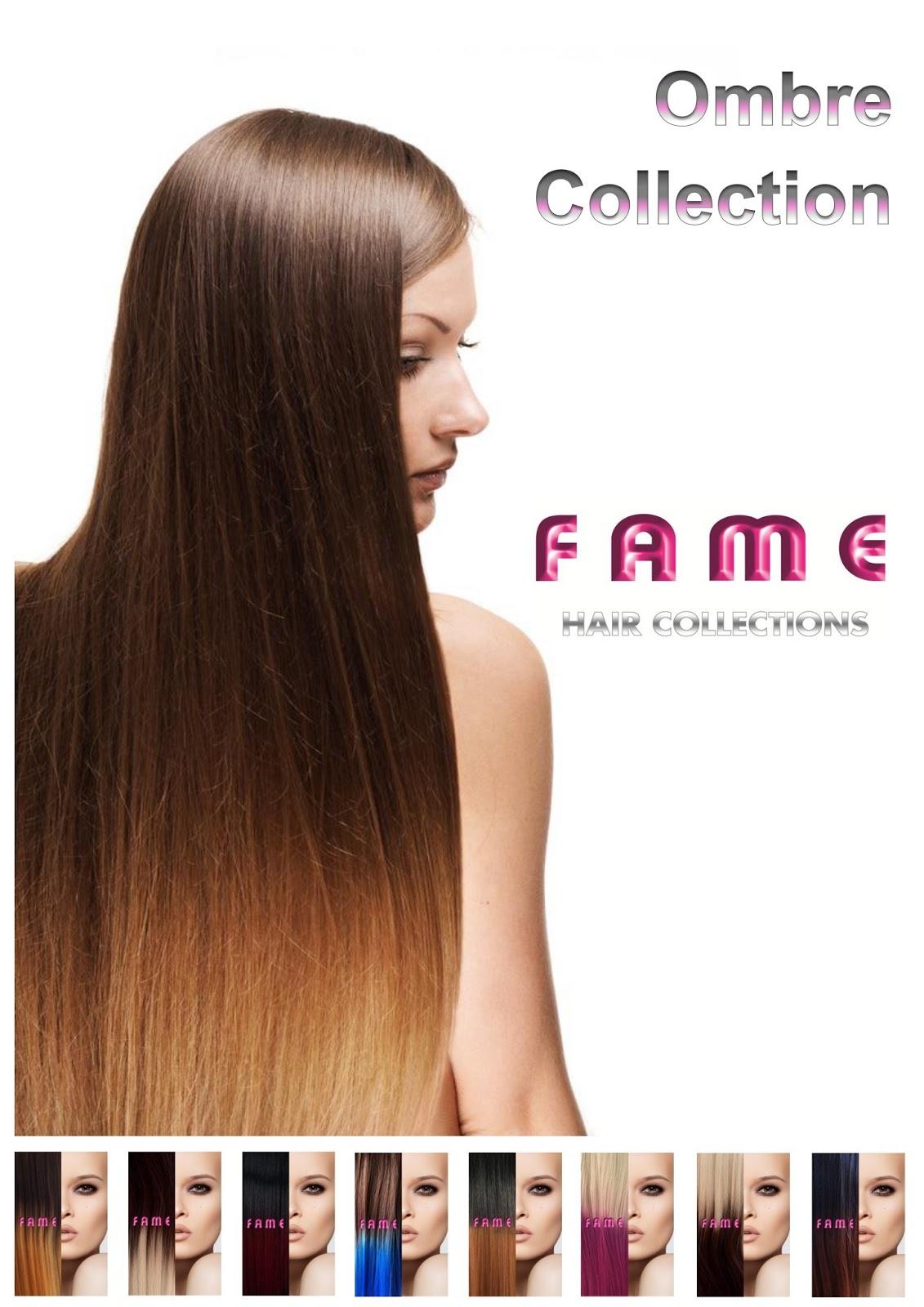 Buy Dip Dye Hair Extensions Uk 106
