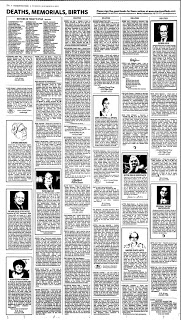 Olive Tree Genealogy Blog: Free Access Toronto Star Archives Newspaper Collection