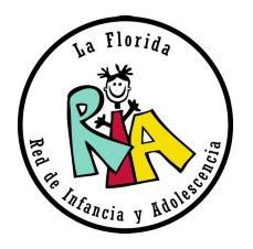 RIA La Florida