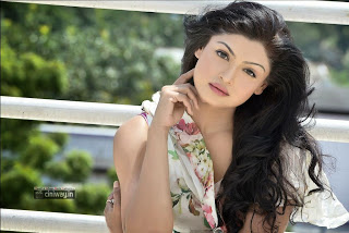 Jayathi-Guha-Latest-Photoshoot