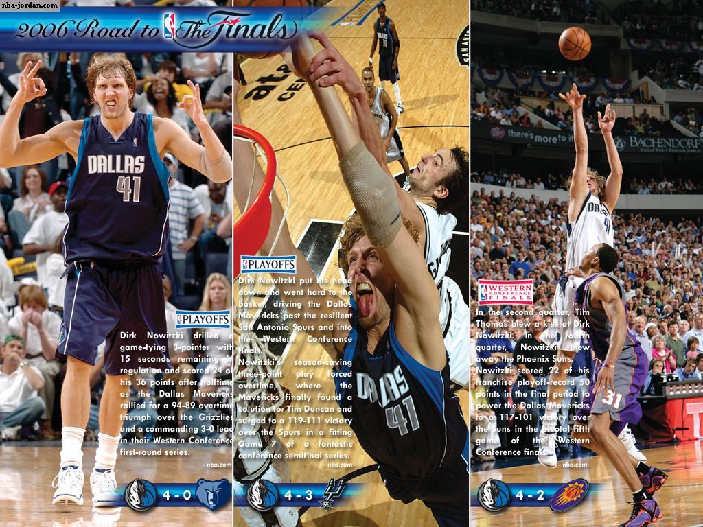 http://1.bp.blogspot.com/-mC8ll773QOo/TmPl-afrrvI/AAAAAAAABdw/zVHGSbah84k/s1600/Dallas_Mavericks_Wallpaper.jpg