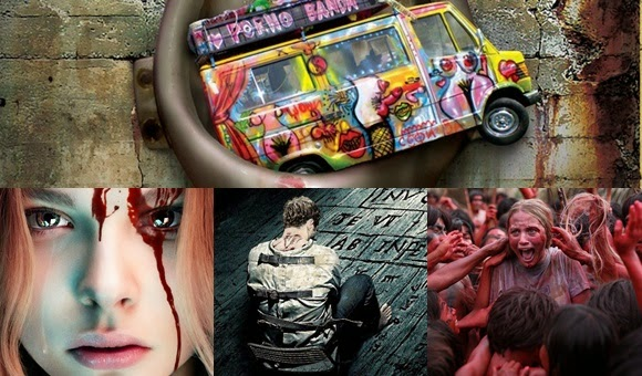 film-horror-2014