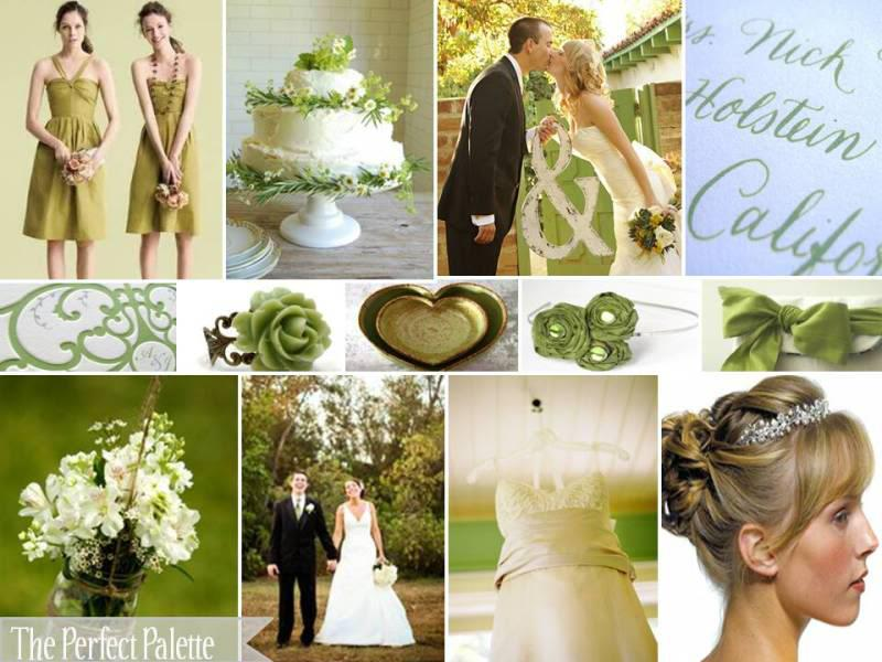 Decoraciones de bodas - YouTube