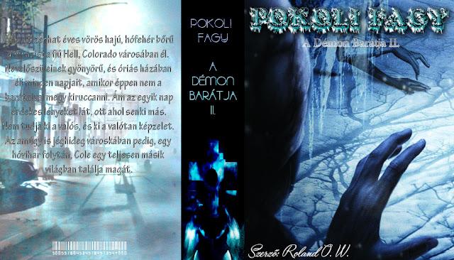 http://ademonbaratja2.blogspot.hu/