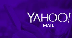 Como usar el bloc de Notas en Yahoo Mail
