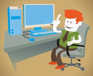 community-manager-freelance