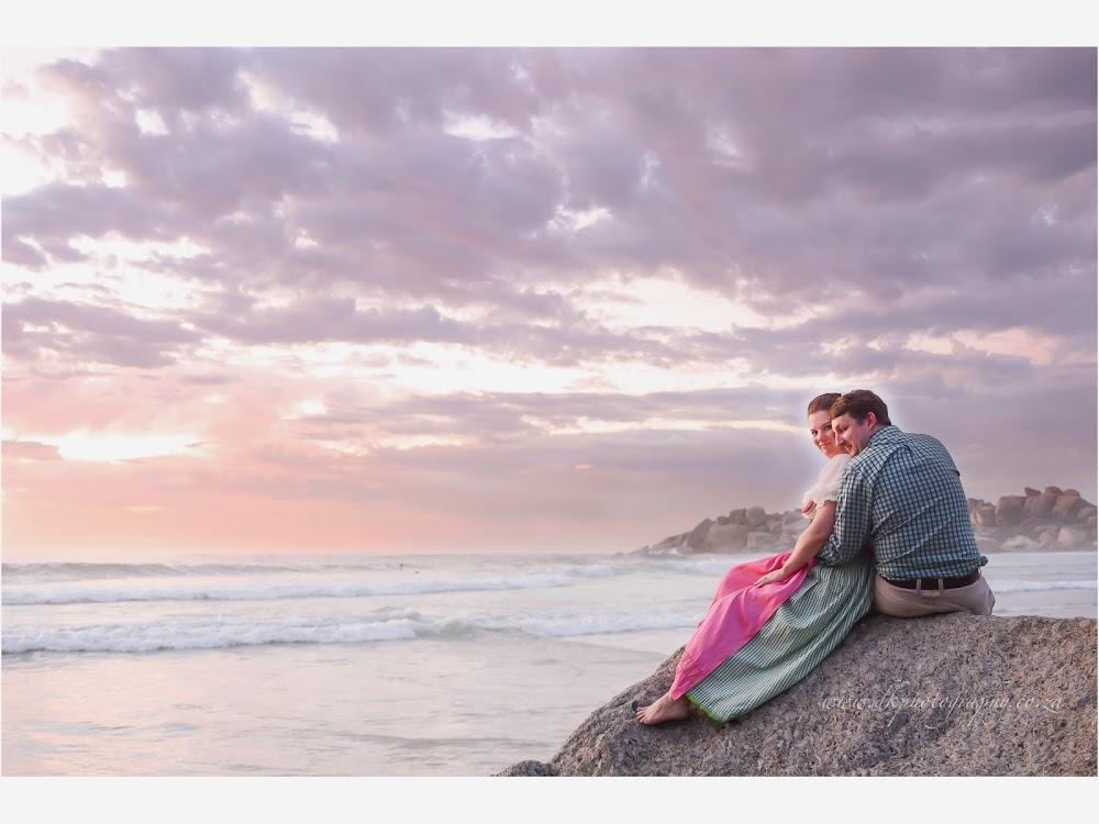 DK Photography LASTBLOG-183 Natalie & Jan's Engagement Shoot { German Style }  Cape Town Wedding photographer