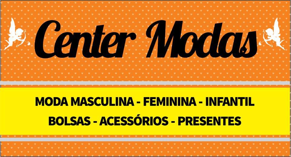 Center Modas