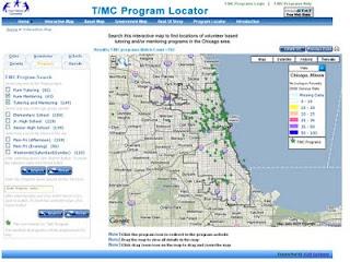ProgramLocatormap.jpg