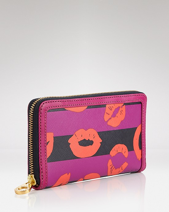 Boutique Malaysia: MARC BY MARC JACOBS Wallet