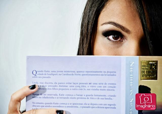 book 15 anos bh debutante fotos livros ensaio