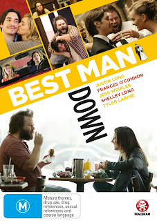 Best Man Down Streaming Sub ITA Film (2013)