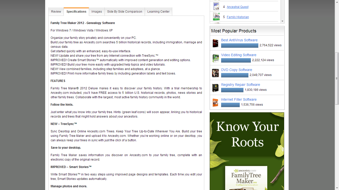 free home design software review toptenreviews - 28 images - hgtv home design software for mac ...