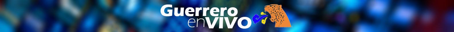 Guerrero en Vivo