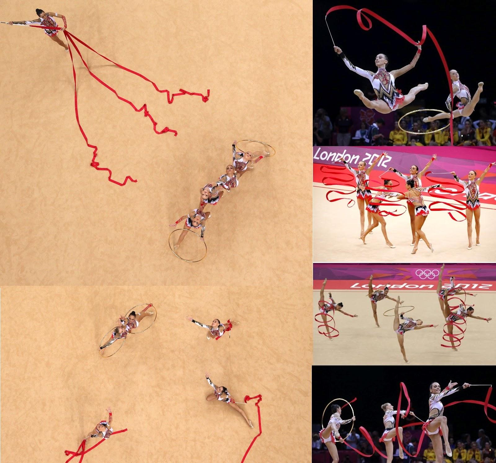 1bpblogspot MCMs6od O M Russian Rhythmic Gymnastic Team Wallpaper