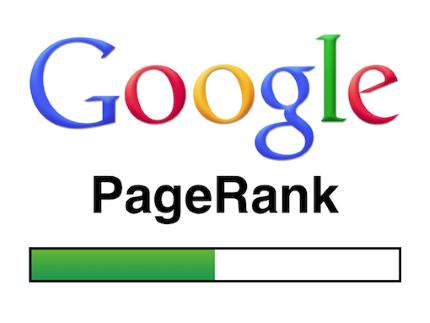 Как поднять PR (Page Rank)