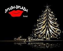 Bom Natal e Feliz Ano Novo