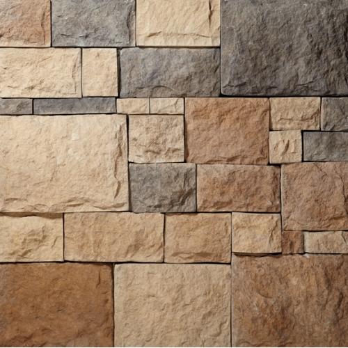 Marzua revestimientos de piedra de esw for Revestimiento pared piedra