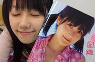 Momochii Zukan!!!!