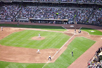 Brewers ticket prices