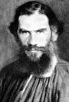 Liev Tolstoi