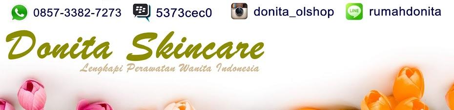 donitaskincare.blogspot.com
