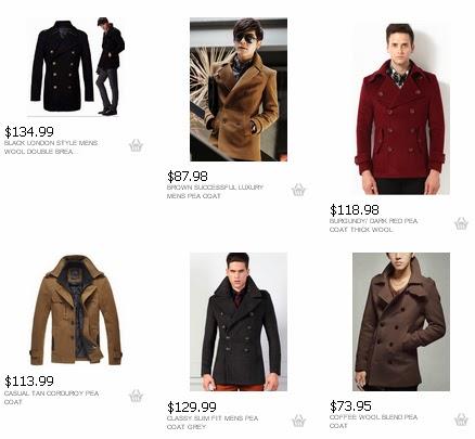 www.perfectpeacoat.com/mens-store/pea-coats-c-46.html