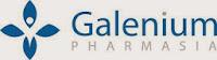 Lowongan Kerja Galenium Pharmasia Laboratories