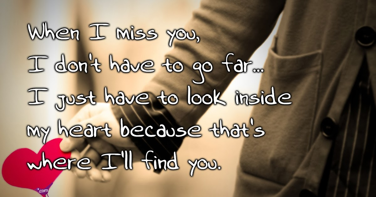 love failure miss you quotes for him in english quotes