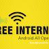 Trik Internet Gratis Android Semua Operator