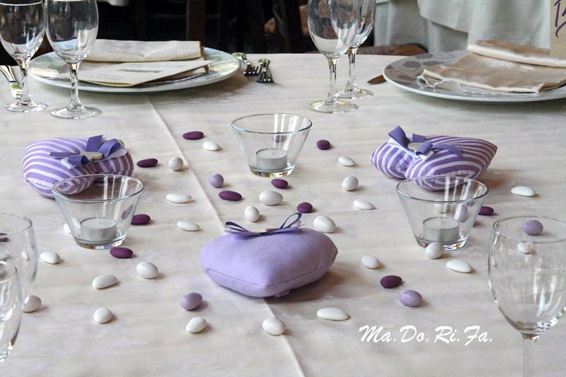 Matrimonio In Glicine : Ma do ri fà eventi lilla e glicine per un matrimonio