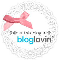Bloglovin