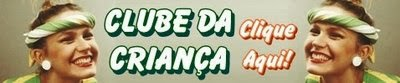 http://www.4shared.com/zip/wTiwTyigce/clube_da_criana.html