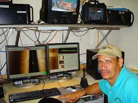 Pedro Carrión