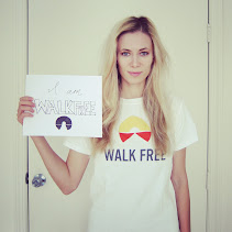 WalkFree.Org