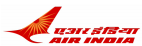 Air India (www.tngovernmentjobs.in)