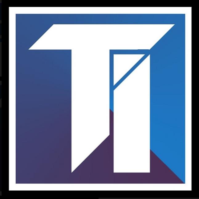 Techyindia