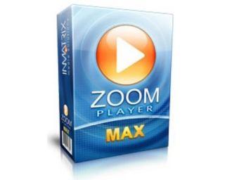 Zoom Player MAX 8.5.1 مشغل الفيديو والصوت ذو الميزات المتعددة Zoom-Player-MAX%5B1%5D