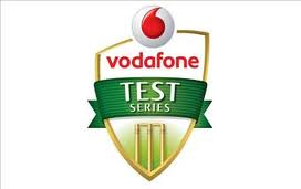 Vodafone-Test-Series-Australia-v-India