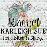Karleigh Sue head bitch