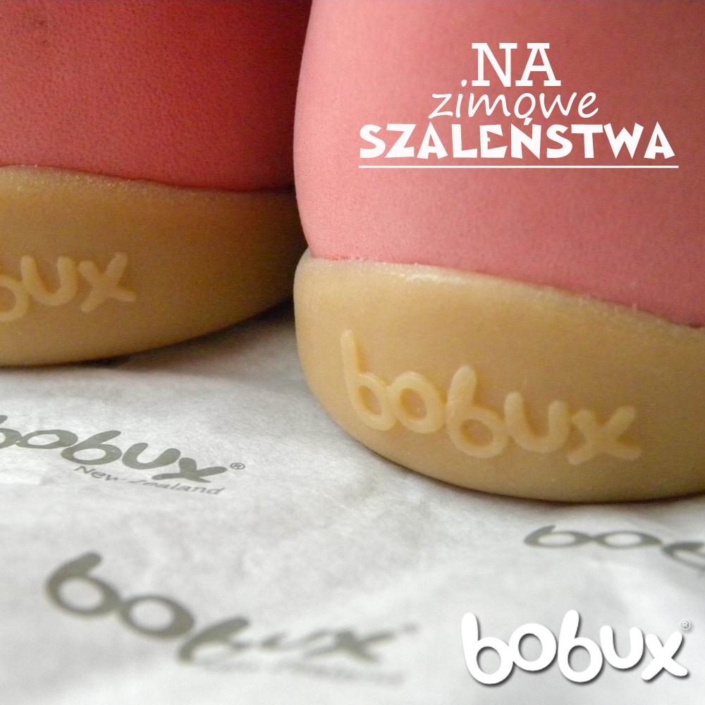 http://bobuxpolska.pl/