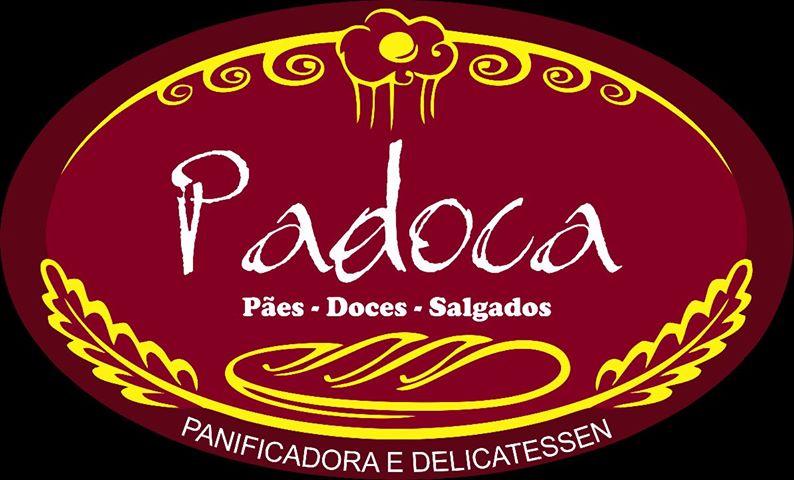 PADOCA