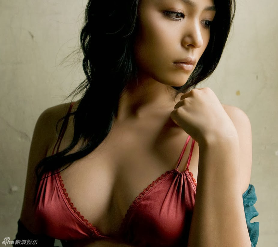 Sexy japanese girls: manga, anime, pics, photos and videos of hot beautiful asiatic babes. Pretty college girl 1x2.Sexy girl nude desnuda Japón en pelotas tetas culos naked