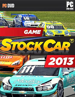 http://1.bp.blogspot.com/-mCj7HOcTFiY/UzyDsMN85qI/AAAAAAAAVlY/YTaOTj0Rfdg/s1600/stock1.jpg