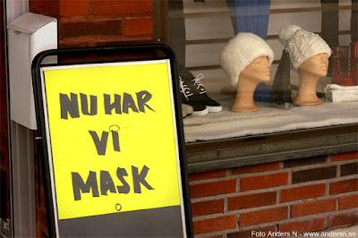 mask, binnikemask, nematod, parasit, bandmask